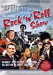 London Rock 'N' Roll Show [DVD]