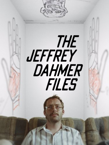 The Jeffrey Dahmer Files