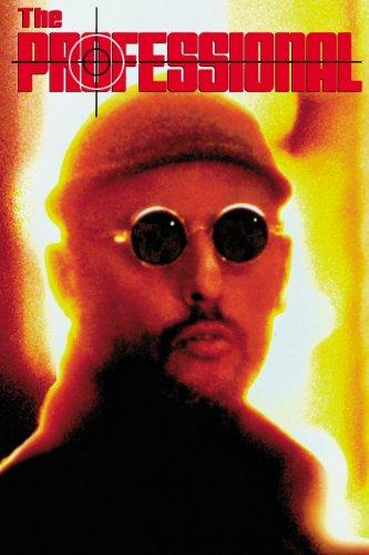 Amazon Com The Professional 1994 Jean Reno Gary