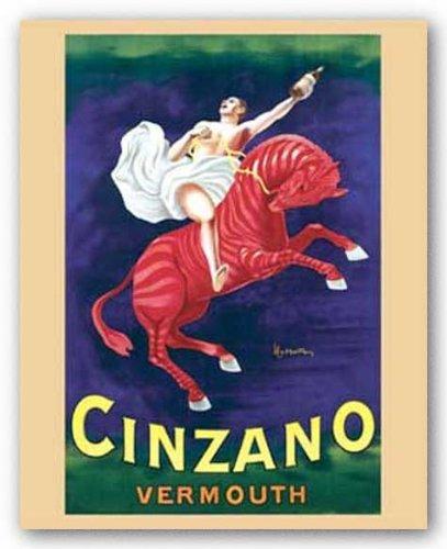 cinzano-vermouth-de-leonetto-cappiello-tirages-dart-poster