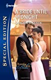 img - for A Bride Until Midnight book / textbook / text book