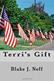 img - for Terri's Gift book / textbook / text book
