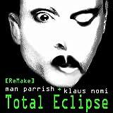 Total Eclipse (Remake)