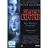 "Heavenly Creatures [Holland Import]von ""Kate Winslet"""