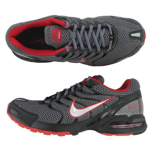 hot sale online d8c93 d3af7 Nike AIR MAX TORCH 4 343846-006 | Nike Air Max Running