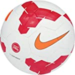 Nike Lightweight Fu�ball Kinder