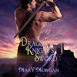 Dragon Knight's Sword Hörbuch