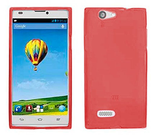 tbocr-zte-blade-l2-red-ultra-thin-tpu-silicone-gel-case-cover-soft-jelly-rubber-skin