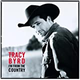 I'm From The Country (Single Version)