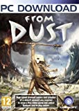 From Dust (英語版) [ダウンロード]