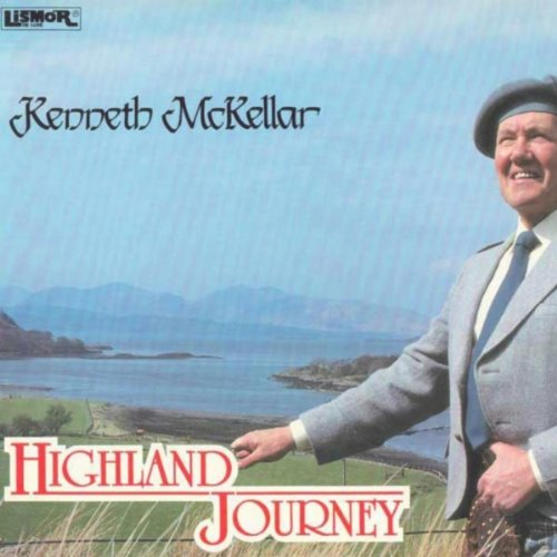 Gallus Marching Medley: Marching Through The Heather, Hiking Song, Uist Tramping Song, Mairie's Wedding, The Thistle Of Scotland, We're No Awa' Tae Bid Awa', Wachlin Hame, Marching Through The Heather