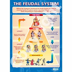 feudal systems essay 1 feudal system of europe the feudal system was a way of government based on agreements that were made between the lord or king and vassals in medieval t.