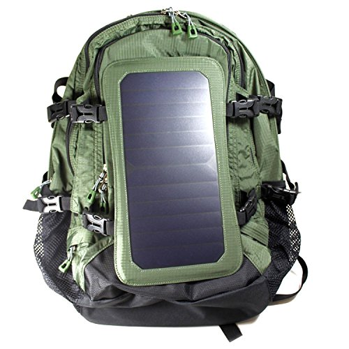 backpack-with-solar-panel-6-v-65-w-for-bouygues-telecom-bs-403
