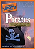 img - for The Complete Idiot's Guide to Pirates book / textbook / text book