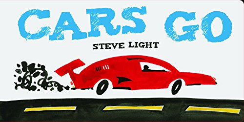 Download Cars Go