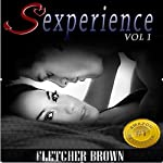 Sexperience | Fletcher Brown