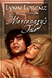 The Mercenary's Tale