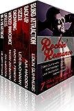 Rockin Romance Boxed Set