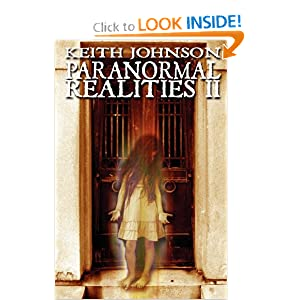 Paranormal Realities II