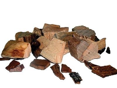 Char-Broil Wood Chunks