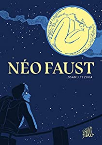 Neo Faust Edition simple Tome 0