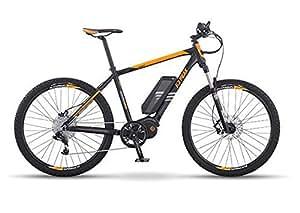 Amazon.com : IZip E3 Peak 48 Volt Electric Bicycle