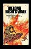 Long Night's Walk (0340044853) by Alan White