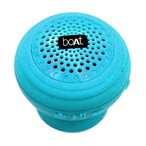 Boat-Dynamite-BT-100-Portable-Bluetooth-Speaker