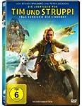 Die Abenteuer von Tim & Struppi - Das...
