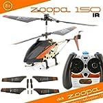 ACME - zoopa 150 Helikopter | Zoopa 1...