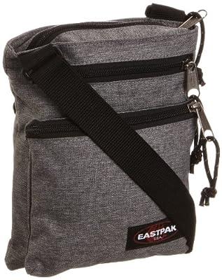 Eastpak Unisex Adult Rusher Bag by Eastpak