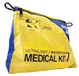 Adventure Medical Kits Ultralight & Watertight .7 First Aid Kit