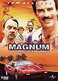 echange, troc Magnum P.I. - Saison 6- Coffret 6 DVD