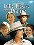 Little House on the Prairie - The Complete Season 6