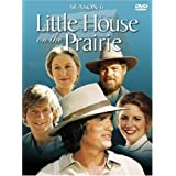 Little House on the Prairie: Season 6by Michael Landon