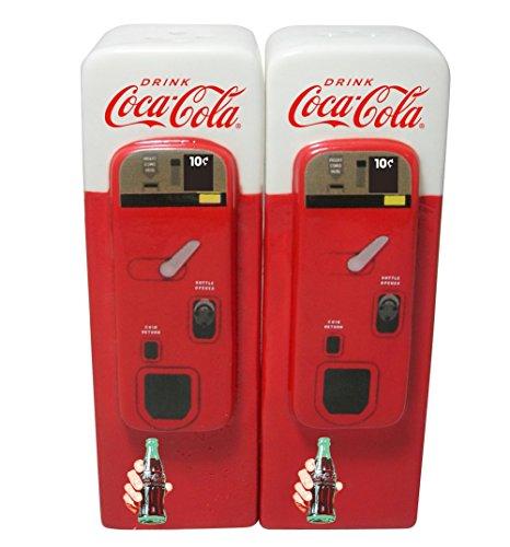 cramique-coca-cola-distributeur-automatique-salires-et-poivrires