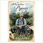 The Marvelous Pigness of Pigs: Respecting and Caring for All God's Creation Hörbuch von Joel Salatin Gesprochen von: Joel Salatin