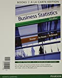 img - for Business Statistics, Student Value Edition (3rd Edition) book / textbook / text book