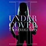 UNDER:COVER 2【完全生産限定盤】(Type B)