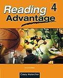 Reading Advantage, 4
