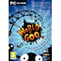 World of Goo (PC CD)