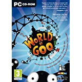 World of Goo (PC CD)by Mastertronic Ltd