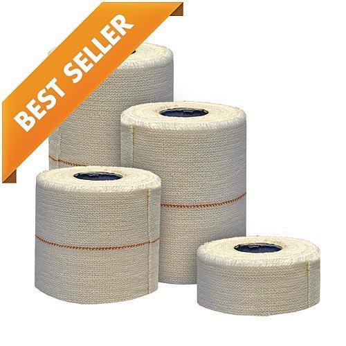 4sport Elastic Adhesive Bandage (EAB)