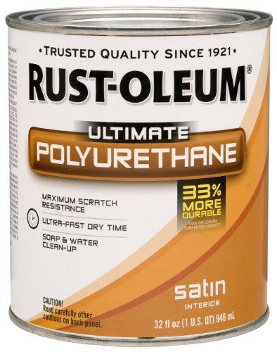 rust-oleum-260163-ultimate-polyurethane-quart-satin