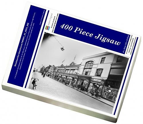 photo-jigsaw-puzzle-of-woolworths-southend-fww01-01-0033-002