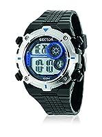 Sector Reloj de cuarzo Man R3251172030 25.0 mm
