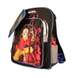Avatar the Movie Backpack
