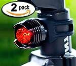 #1 LED Tail Light! 100% LIFETIME GUAR...