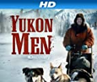 Yukon Men [HD]: Wheel of Misfortune [HD]