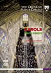 Carols from King's. King's College/Cl...